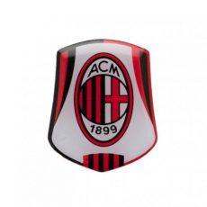 Odznak AC Milan