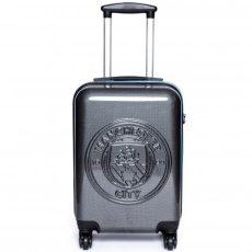 Cestovný kufrík Manchester City FC