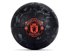 Futbalová lopta Manchester United FC