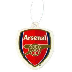Osviežovač vzduchu Arsenal FC