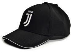 Šiltovka Juventus FC