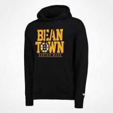 Mikina Boston Bruins