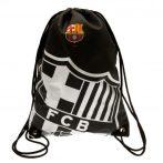 Športová taška  FC Barcelona