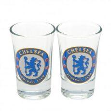 Poldecáky Chelsea FC