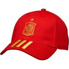 Šiltovka Španielsko - Adidas