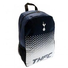 Batoh Tottenham Hotspur FC