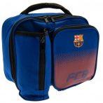 Taška na desiatu  FC Barcelona
