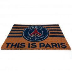 Rohožka Paris SG (oficiálny produkt)