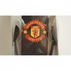 Držiak na mobil Manchester United F.C.