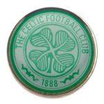 Odznak Celtic FC