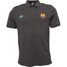 Tričko FC Barcelona - Nike