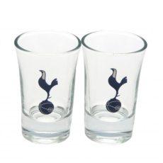Poldecáky Tottenham Hotspur FC