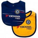 Podbradníky Chelsea FC