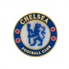 Magnetka na chladničku Chelsea FC