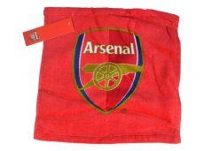 Mini uterák Arsenal FC