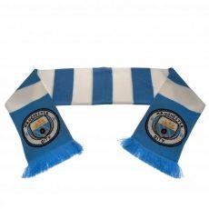 Šál Manchester City FC