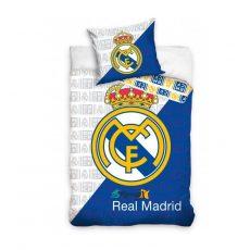 Obliečky Real Madrid FC