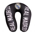Cestovný vankúš Real Madrid FC