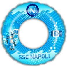 Nafukovacie koleso SSC Nealpol