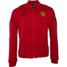 Športová bunda Manchester United FC