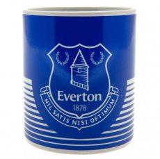 Hrnček Everton FC