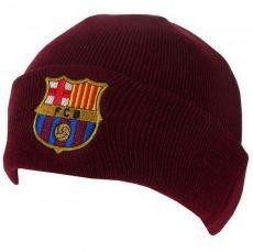 Čiapka FC Barcelona