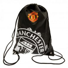 Športová taška  Manchester United F.C