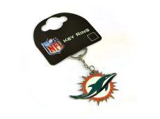 Kľúčenka Miami Dolphins