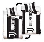 Obliečky Juventus FC (obojstranné)