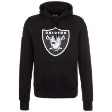 Mikina Oakland Raiders