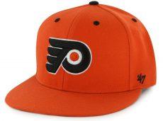 Šiltovka Philadelphia Flyers