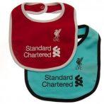 Podbradníky FC Liverpool