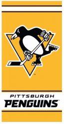 Osuška Pittsburg Penguins