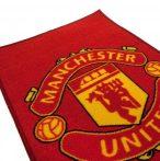 Koberček Manchester United FC