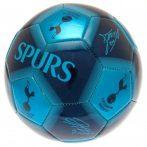 Futbalová lopta  Tottenham Hotspur F.C.
