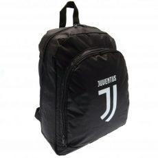 Batoh Juventus FC