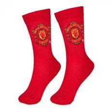 Ponožky Manchester United - detské