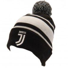 Lyžiarska čiapka Juventus FC