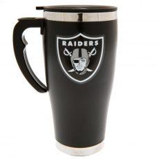 Cestovný hrnček Oakland Raiders
