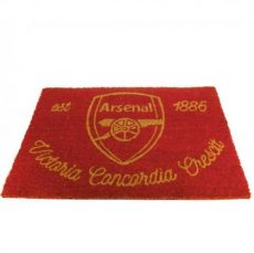 Rohožka Arsenal FC (oficiálny produkt)