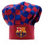 Čapica Šéfkuchára FC Barcelona