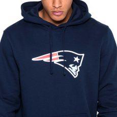 Mikina New England Patriots