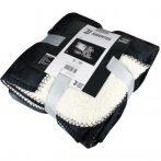 Luxusná deka Juventus FC