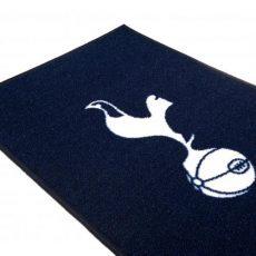 Koberec Tottenham Hotspur
