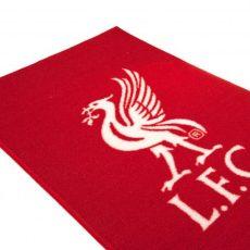 Koberček Liverpool FC