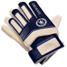 Brankárske rukavice Chelsea FC