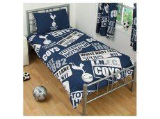 Obliečky Tottenham Hotspur FC