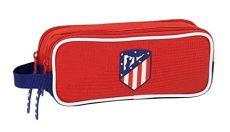 Peračník Atletico Madrid