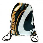 Športova taška Green Bay Packers