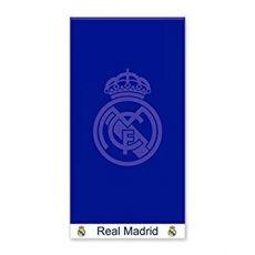 Real Madrid FC - veľká osuška